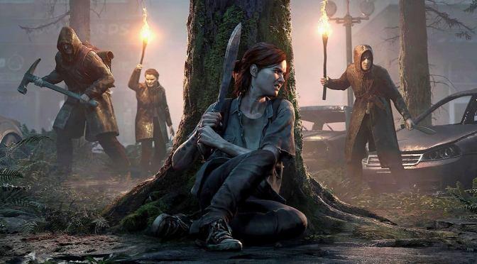 """Diretor de The Last Of Us Part 2 rebate críticas: """"Se tivesse uma segunda chance, faria tudo de novo"""""""