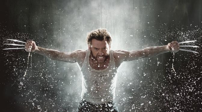 Semana Heroica #8 | Os melhores e os piores filmes com o Wolverine