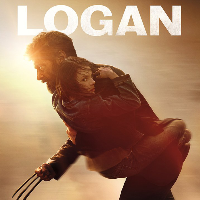 assistimos-o-filme-logan-wolverine-2017-analise-super-metal-brothers