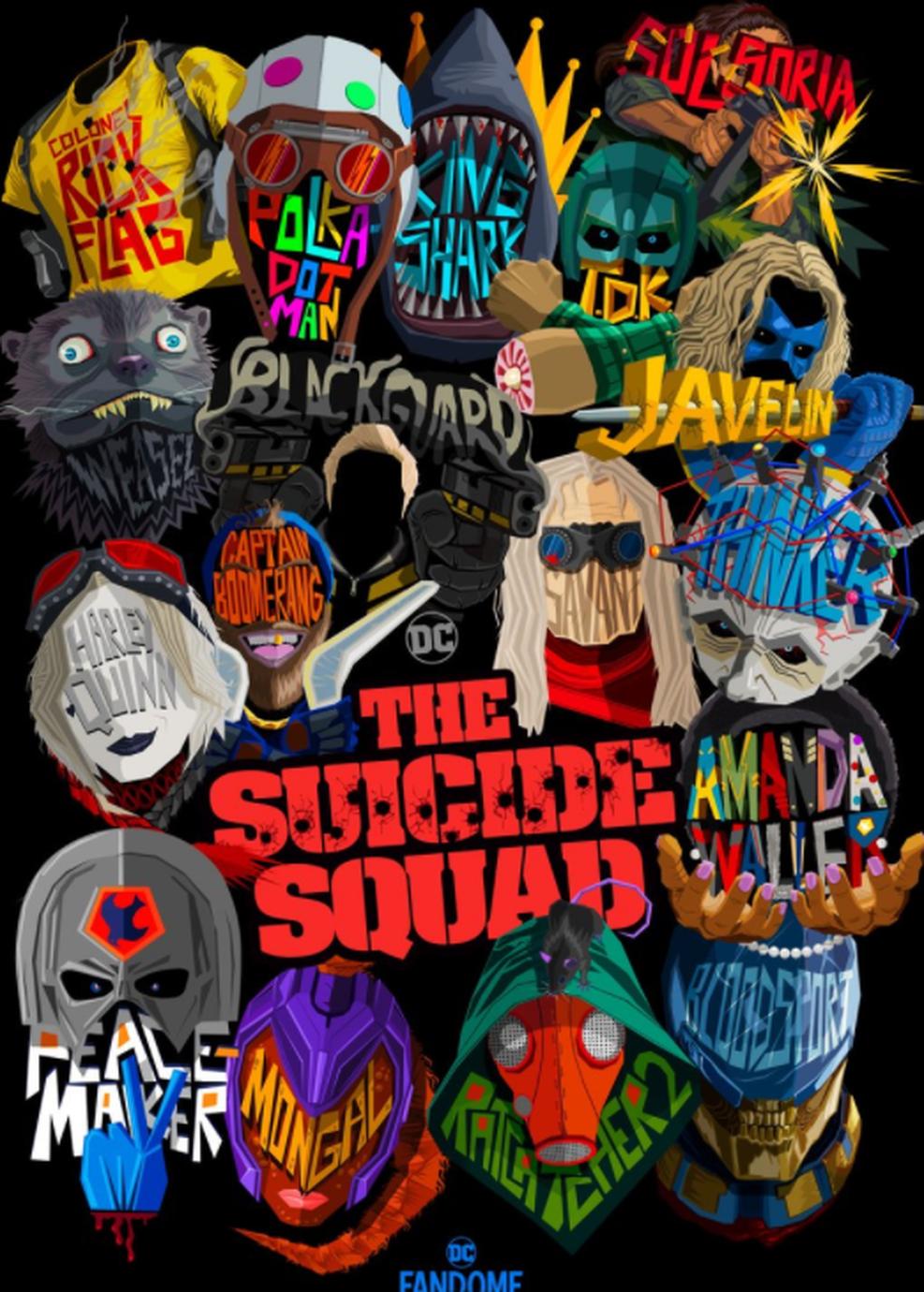 esquadrao_suicida_poster_james_gunn