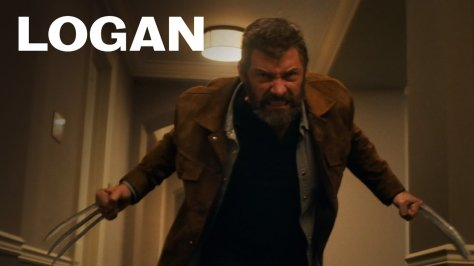 https___fansided.com_files_2017_03_logan-trailer-thumbnail