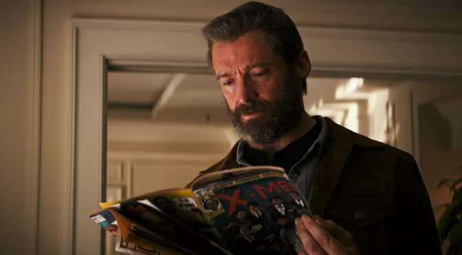 Semana Heroica #7 | 5 HQs do Wolverine