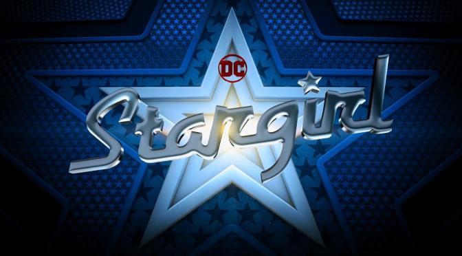 Crítica: Stargirl (1ª temporada)