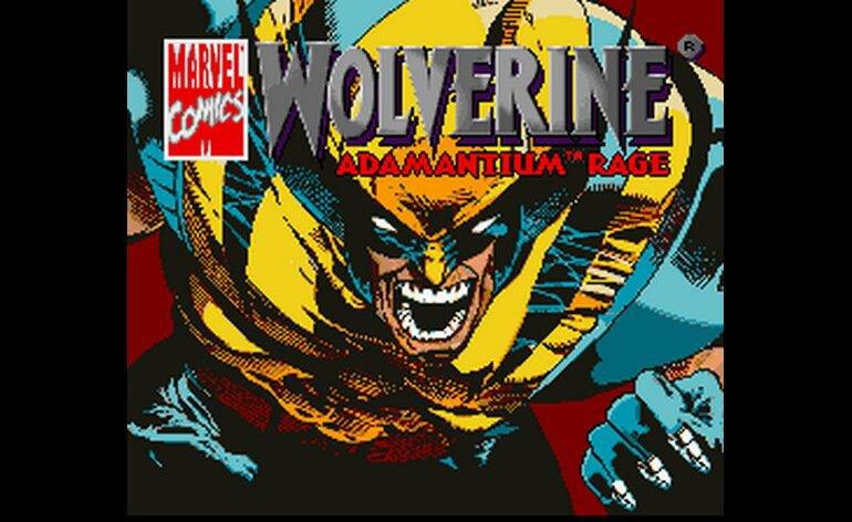 play wolverine – adamantium rage (usa) (beta) [30b8]6080191765948946414..jpg