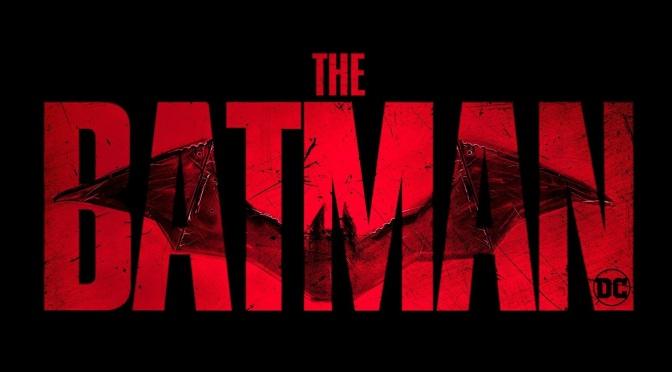 The Batman | Filme estrelado por Robert Pattinson ganha seu primeiro trailer; confira