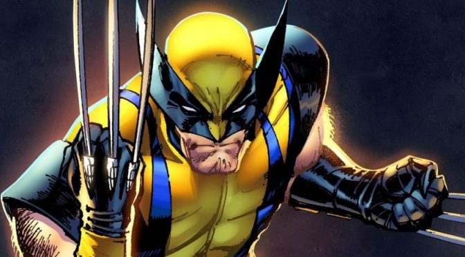 Semana Heroica #6 | 5 jogos com participação do Wolverine