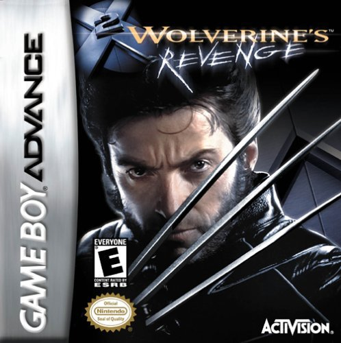 x-2-wolverines-revenge884663982443816390.jpg