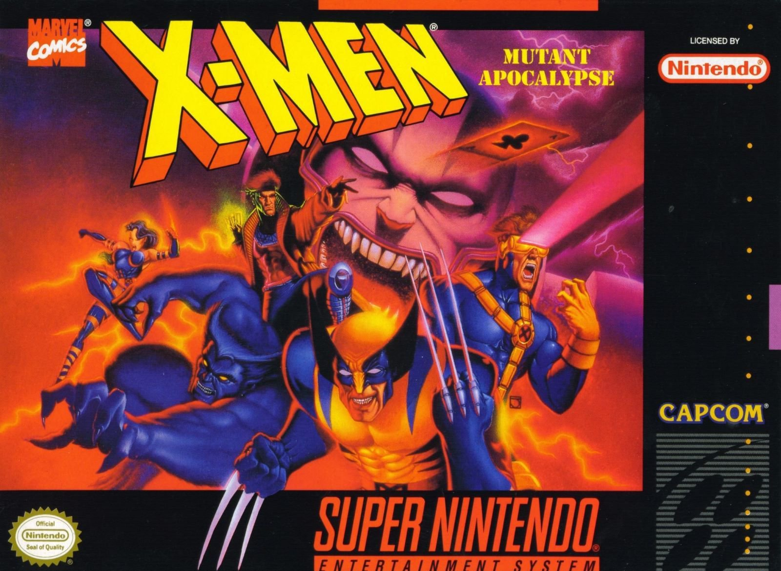 x-men mutant apocalypse7546477882706423122..jpg