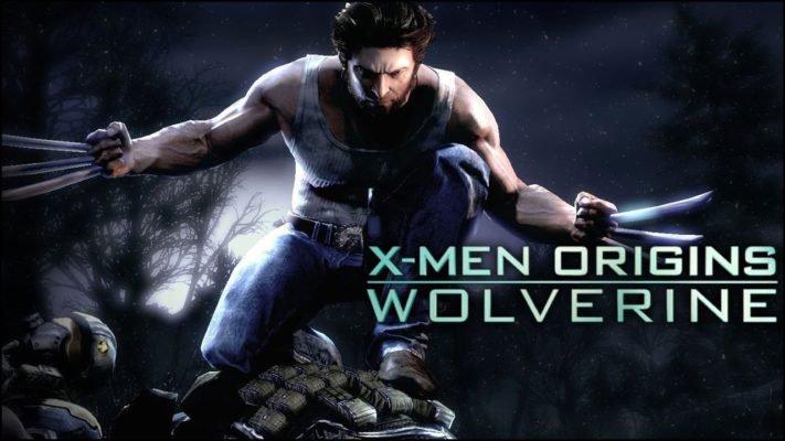 x-men-origins-wolverine-jogo-711x400-13292253093205165618.jpg
