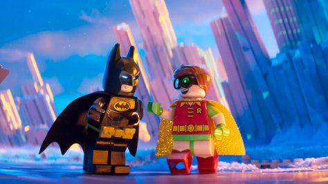10THELEGOBATMANMOVIE1-superJumbo-v2