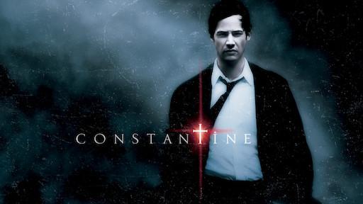 Semana Heroica #8 | Crítica: Constantine (2005)