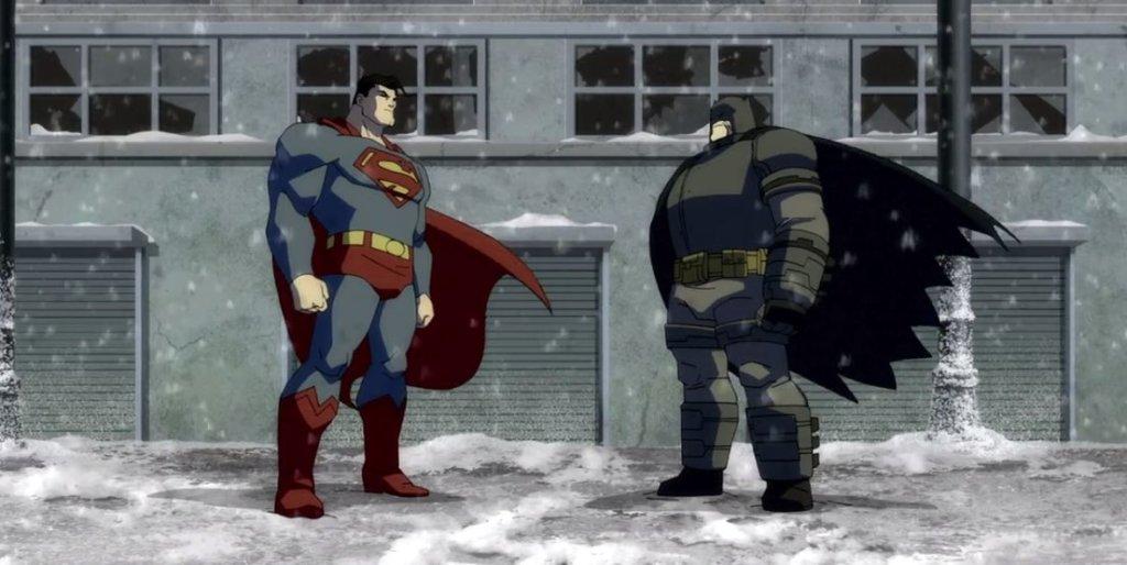 batman-1024x514