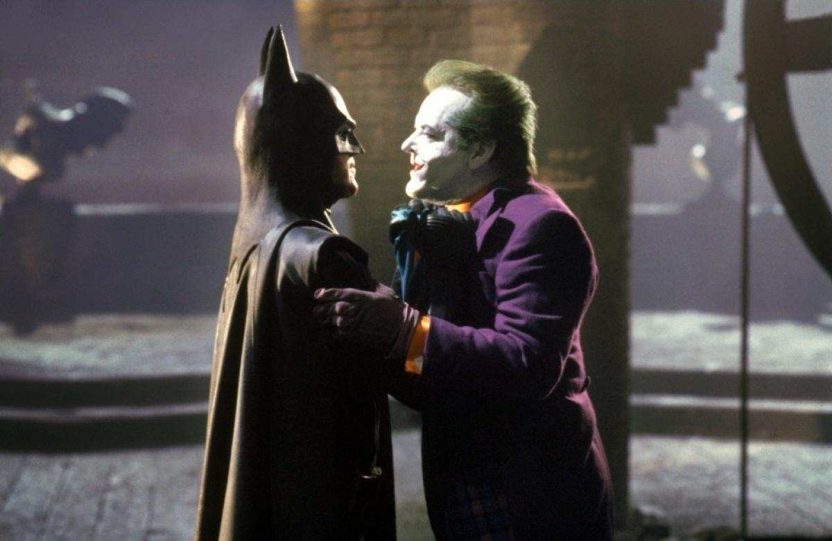 batman-1989-de-tim-burton-tem-exibicao-dia-21-de-outubro-as-20h-1412271255650_1200x781