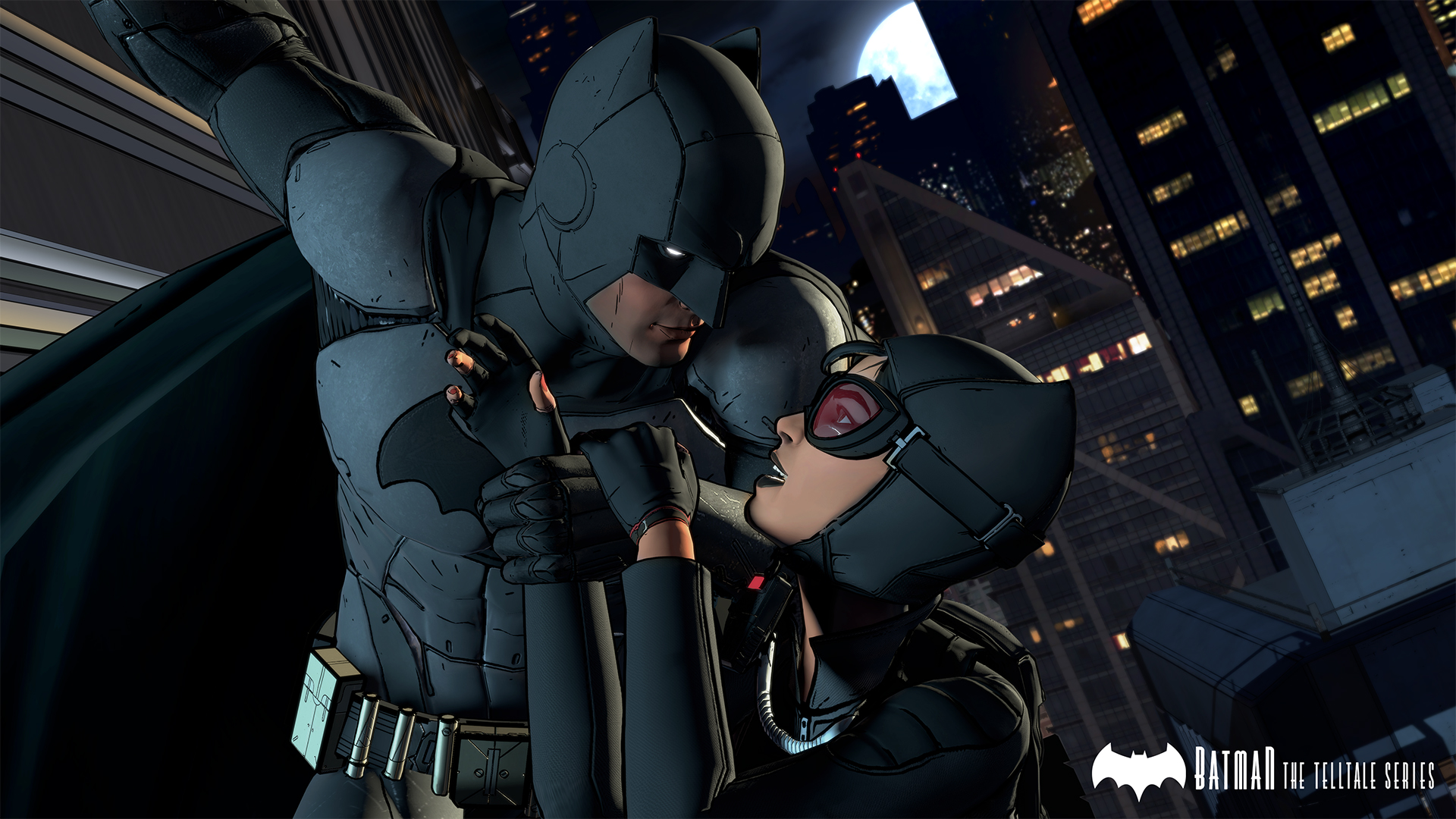 batman-telltale-screen-03-ps4-eu-20jul16