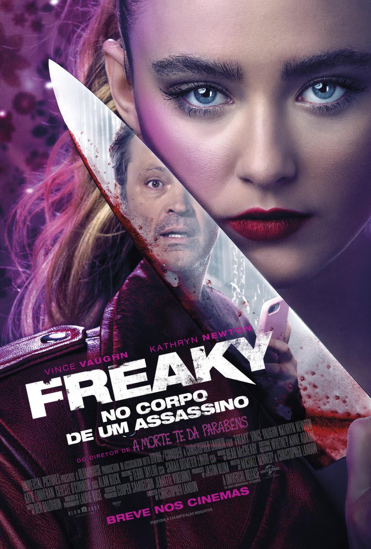 Cartaz-de-Freaky