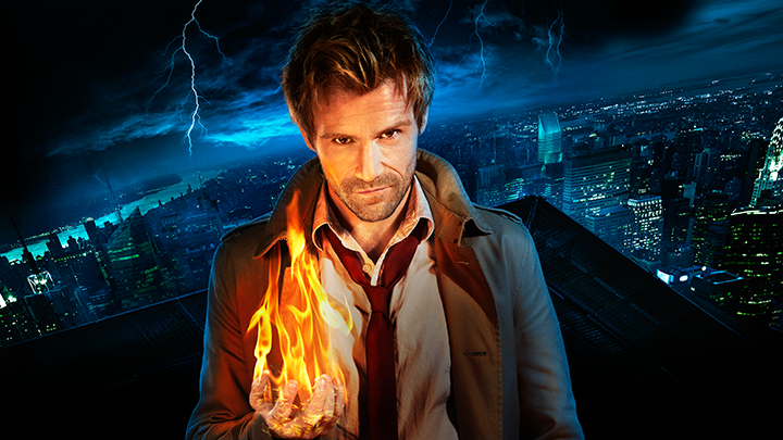 constantine-matt-ryan-main