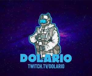 Dolario-300x250