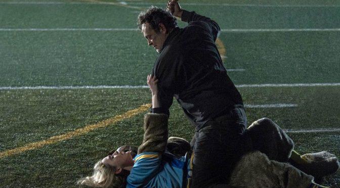 Freaky | Novo filme da Blumhouse ganha primeiro trailer; veja