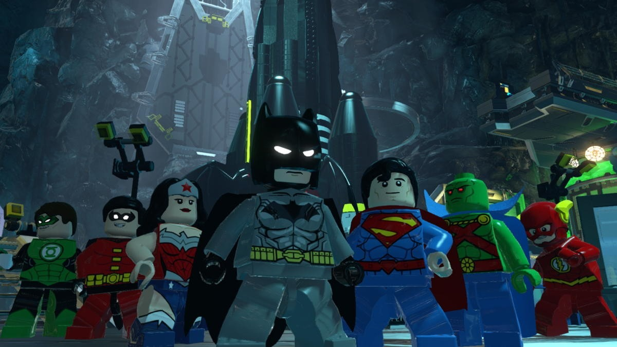 jogo-novo-lego-batman-3-beyond-gotham-para-ps-vita-D_NQ_NP_21660-MLB20214531310_122014-F