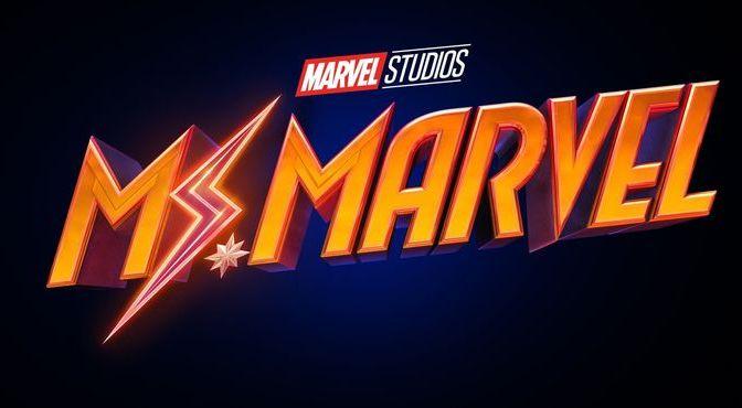 Ms. Marvel ganha diretores de Bad Boys 3