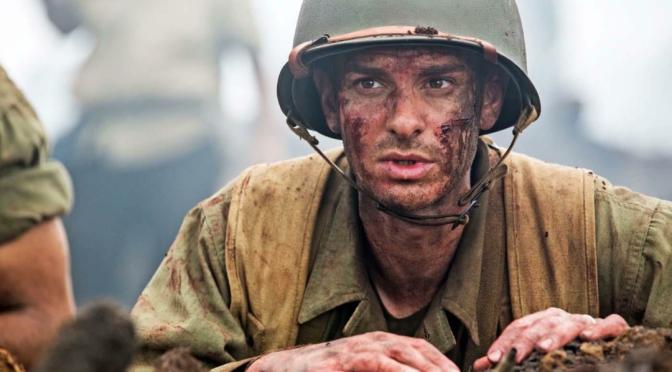 5 dicas de Filmes para assistir na Netflix