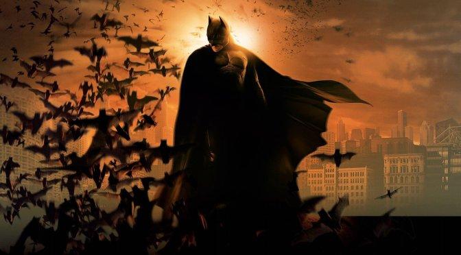 Batman Day | Do pior ao melhor filme do Cavaleiro das Trevas