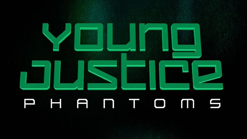 youngjustice-phantoms