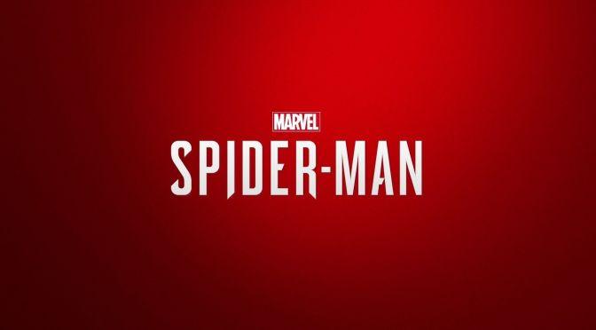 Semana Heroica #4 | Marvel's Spider-Man
