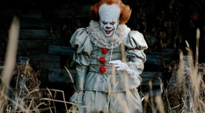 5 remakes de filmes de terror