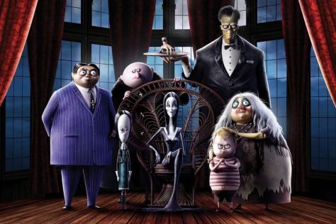 43-A-Familia-Addams_2019