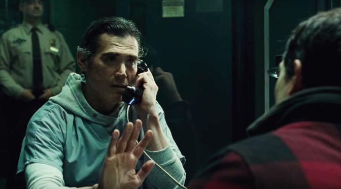 The Flash | Billy Crudup está em negociações para entrar no elenco