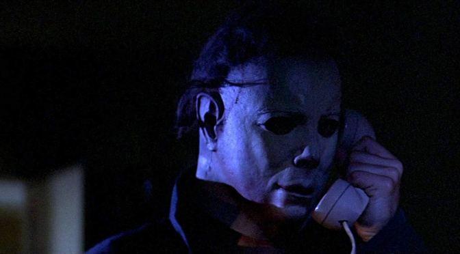 10 grandes filmes de terror para se ver no Halloween