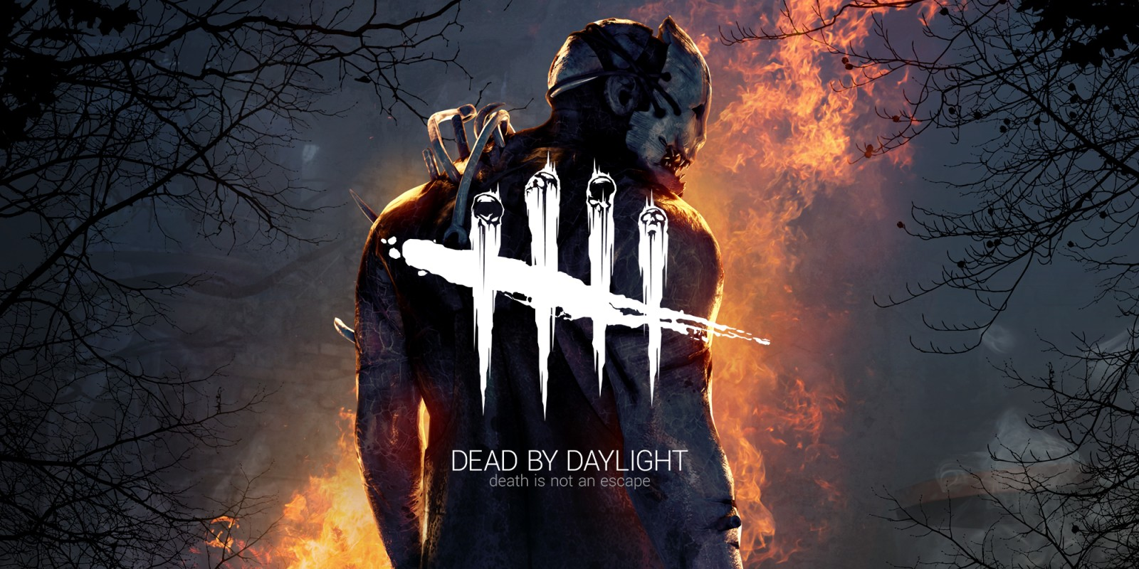 H2x1_NSwitch_DeadByDaylight_image1600w