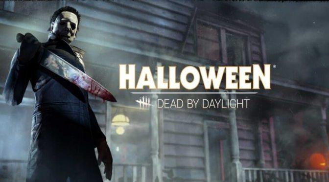 5 games para você jogar durante o Halloween