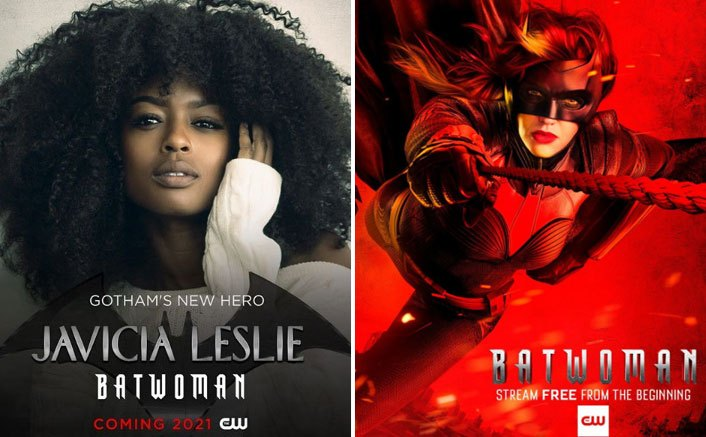 javicia-leslie-to-play-first-black-batwoman-ruby-roses-reaction-to