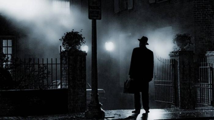 o-exorcista-novo-filme-160614