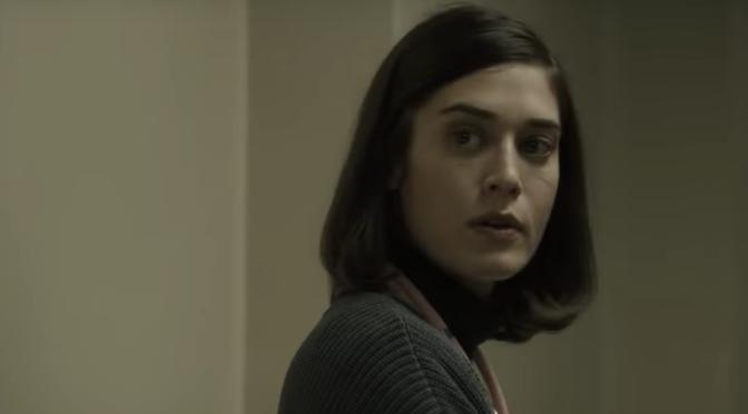 Hulu cancela Castle Rock na 2ª temporada