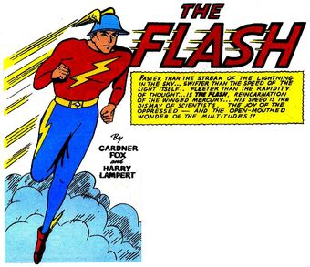 Flash_Jay_Garrick_0006