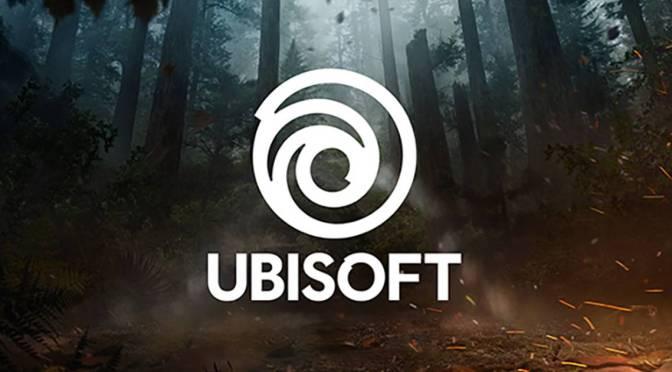 Far Cry 6 e Rainbow Six Quarantine são adiados