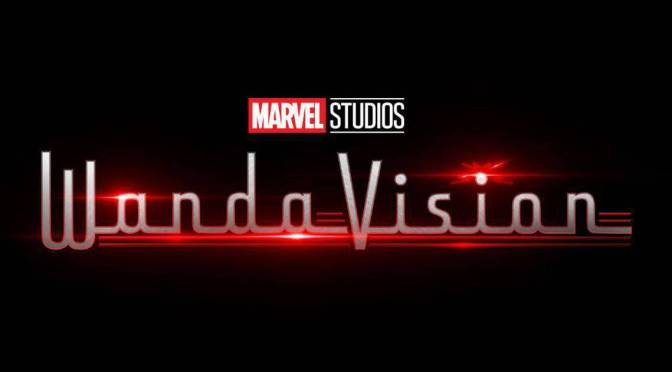 Disney+ revela data de estreia de WandaVision