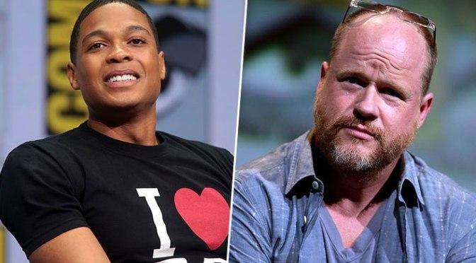 WarnerMedia conclui investigações sobre comportamento abusivo de Joss Whedon
