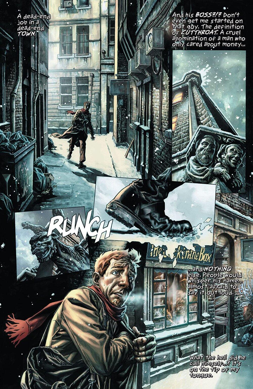Batman+Noel+Art+2