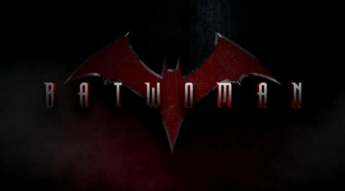 Review: Batwoman (2×01)