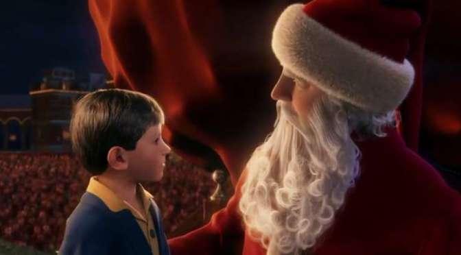 Especial de Natal | As 7 melhores animações de Natal