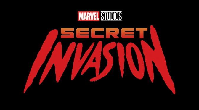 Invasão Secreta indica chegada de novos personagens ao MCU