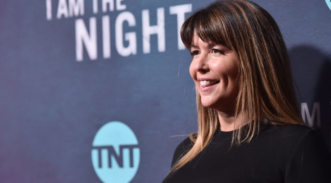 Patty Jenkins responde às críticas de Christopher Nolan sobre o HBO Max