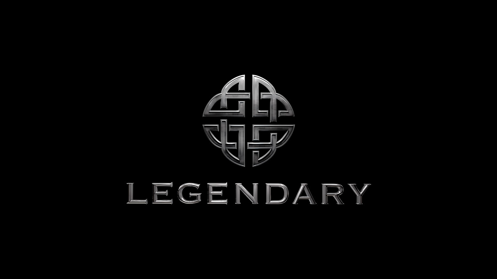 legendary-pictures-CR-08.12.20