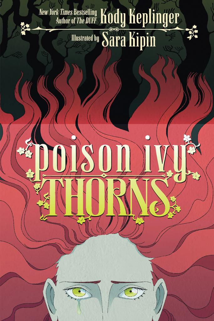 Poison-Ivy-683x1024