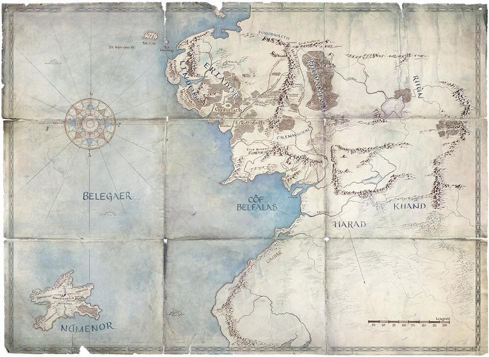 Amazon-map-3-7-19