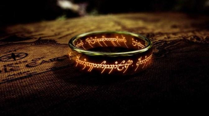 Suposta sinopse da série de O Senhor dos Anéis é revelada